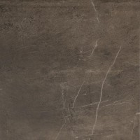 Bodenfliese Marazzi Blend brown matt 60 x 60 cm