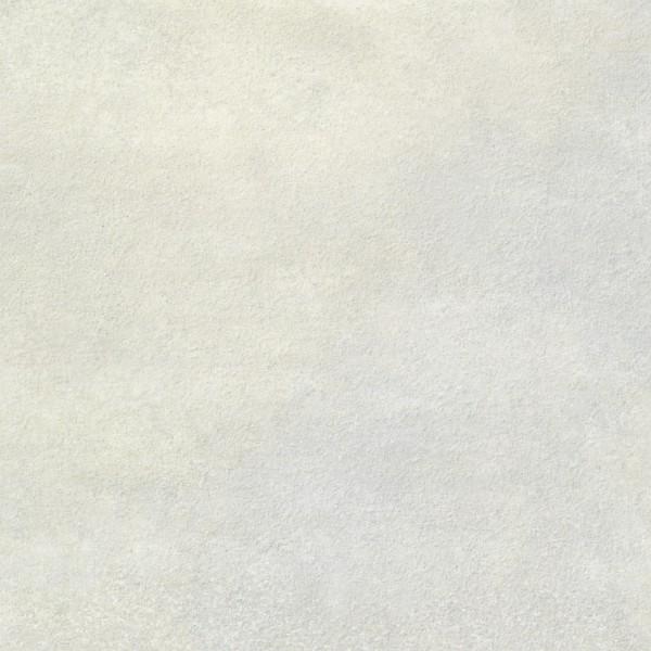 Bodenfliese Marazzi Denver white grip 60 x 60 cm