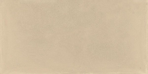 Bodenfliese Marazzi Material beige 30 x 60 cm