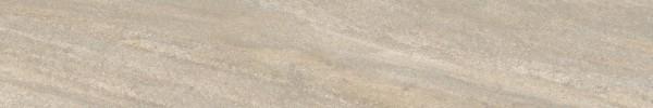 Bodenfliese Cerdomus Lefka grey 10 x 60 cm