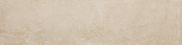 Bodenfliese Marazzi Mystone Pietra Italia beige 30 x 120 cm