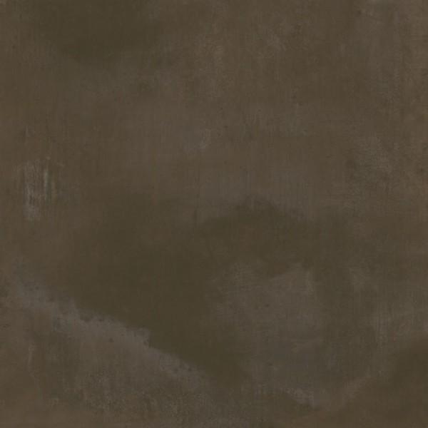 Bodenfliese Casa Infinita Leeds cobre 60 x 60 cm