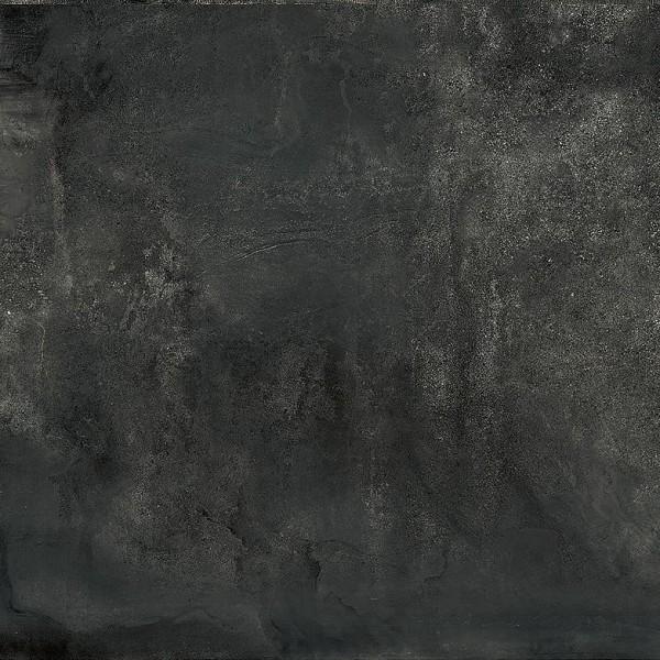 Bodenfliese Ascot Prowalk anthrazit 90 x 90 cm