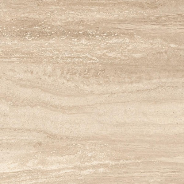 Bodenfliese Marazzi Marbleplay Travertino 58 x 58 cm