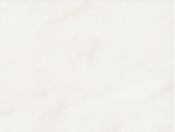 Wandfliese Meissen Malta beige 25 x 33 cm