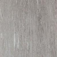 Bodenfliese Marazzi Mystone Pietra Di Vals greige 60 x 60 cm