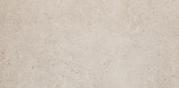 Bodenfliese Marazzi Mystone Gris Fleury bianco 60 x 120 cm