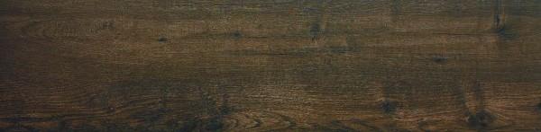 Bodenfliese Marazzi Treverkhome Quercia 30 x 120 cm