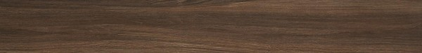 Bodenfliese Marazzi Treverkchic noce americano 19 x 150 cm