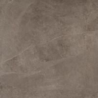 Bodenfliese Marazzi Mystone Ardesia cenere 75 x 75 cm