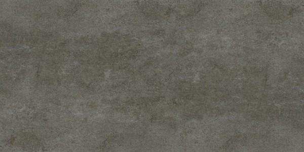 Bodenfliese Fossil Sigre grau-braun 34,8 x 69,8 cm