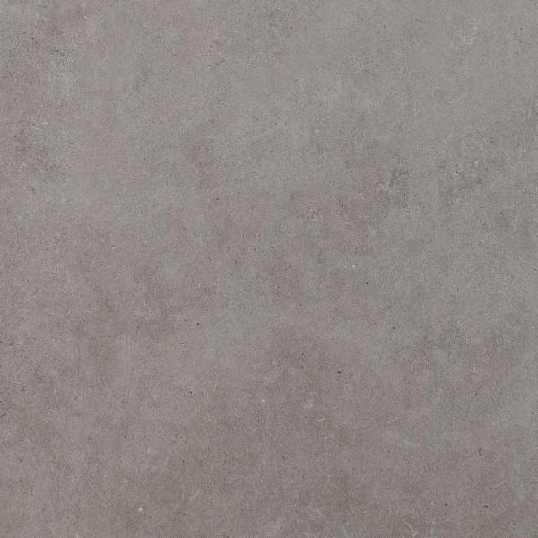 Bodenfliese Marazzi Mystone Silverstone antracite 60 x 60 cm