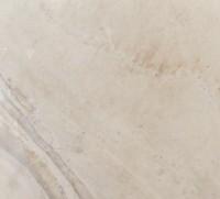 Bodenfliese Helena perla 60 x 60 cm
