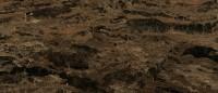 Bodenfliese Marazzi Grande Marble Look Frappuccino 120 x 278 cm