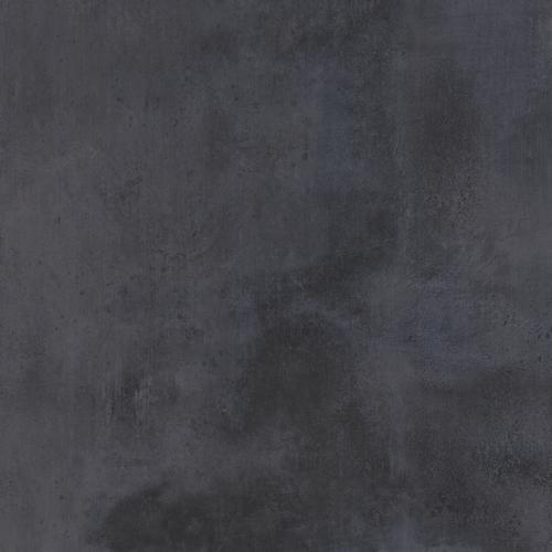 Bodenfliese Casa Infinita Leeds negro 75 x 75 cm