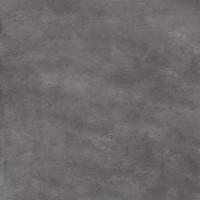 Bodenfliese Ascot City anthracite matt 90 x 90 cm