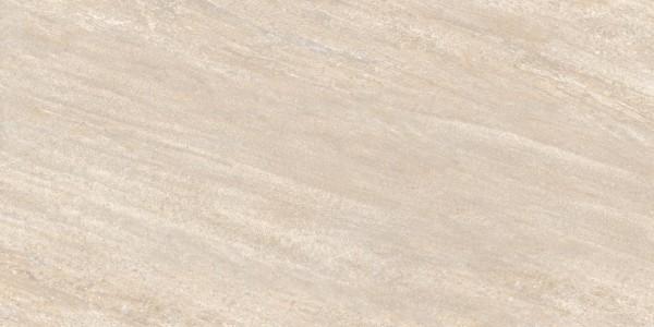 Bodenfliese Cerdomus Lefka white 30 x 60 cm