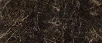 Bodenfliese Marazzi Grande Marble Look Saint Laurent 120 x 278 cm