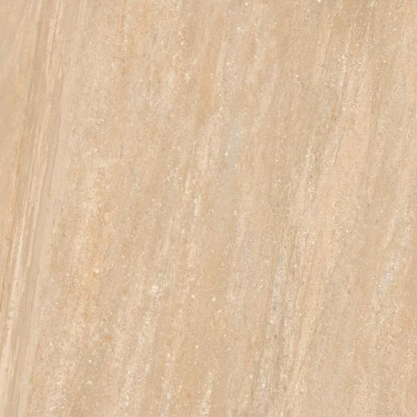 Bodenfliese Cerdomus Lefka gold 60 x 60 cm