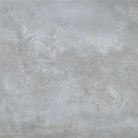 Bodenplatte Ascot Prowalk grey Out 59,8 x 59,8 x 2 cm