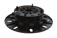 Arkimede Terrassenlager H35-60 mm Fuge 2 mm