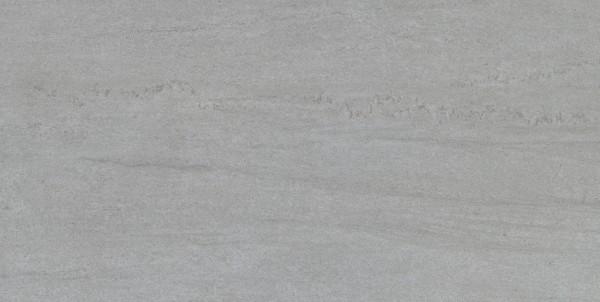 Bodenfliese Ermes Aurelia Kronos fumo naturale 30 x 60 cm