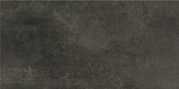 Bodenfliese Ascot Prowalk anthrazit 29,6 x 59,5 cm