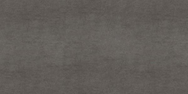 Bodenfliese Residenz dunkelgrau 34,8 x 69,8 cm