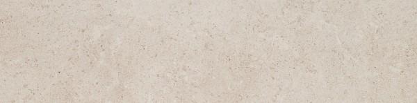 Bodenfliese Marazzi Mystone Gris Fleury bianco 30 x 120 cm