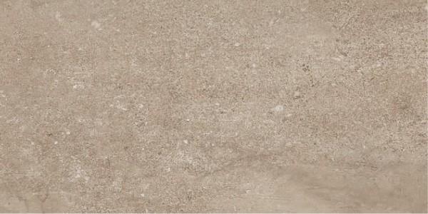 Bodenfliese Ascot Prowalk sand Out 30 x 60 cm