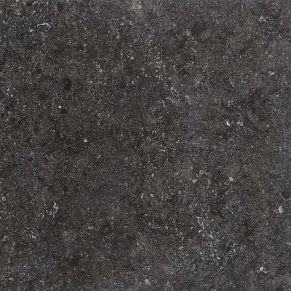 Bodenplatte Ascot Rue de.St Cloud graphite out 90 x 90 x 2 cm