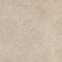 Bodenplatte Marazzi Mystone Silverstone20 beige 60 x 60 x 2 cm