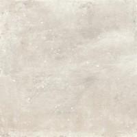 Bodenplatte Ascot Rue de.St Cloud blanc out 59,8 x 59,8 x 2 cm