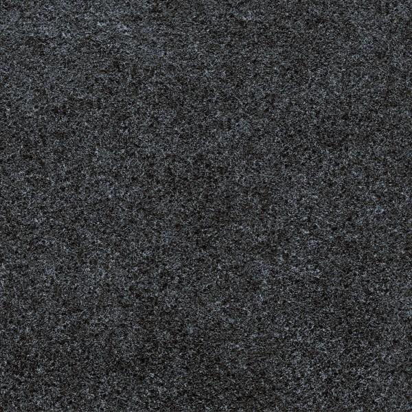 Bodenplatte Basalt Black 60 x 60 x 2 cm
