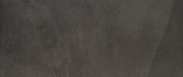 Bodenplatte Marazzi Mystone Ardesia20 antracite 50 x 100 x 2 cm