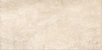 Bodenfliese Ascot Patchwalk beige 45,5 x 91 cm