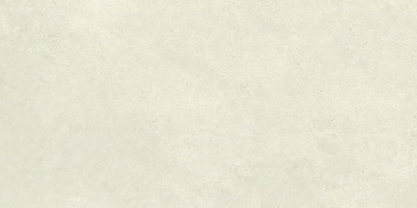 Bodenfliese Marazzi Denver white 30 x 60 cm