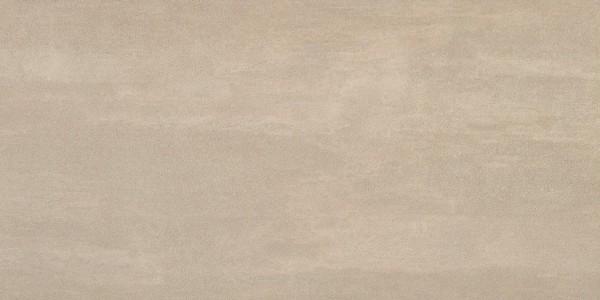 Bodenfliese Villeroy & Boch Unit four greige 29,7 x 59,7 cm