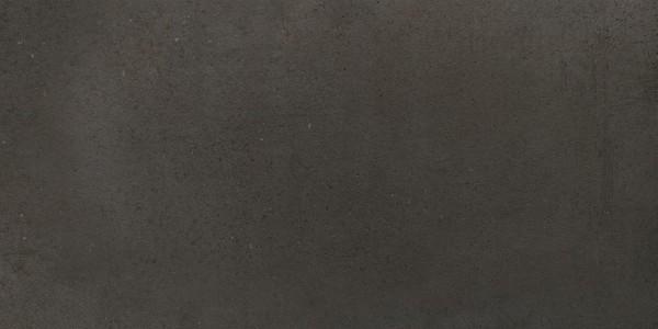 Bodenfliese Cerdomus Marne lavagna 30 x 60 cm