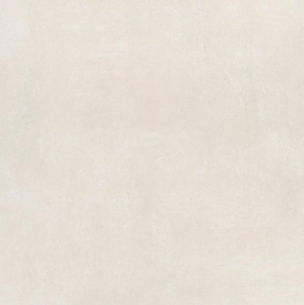 Bodenfliese Beton Avorio 61 x 61 cm