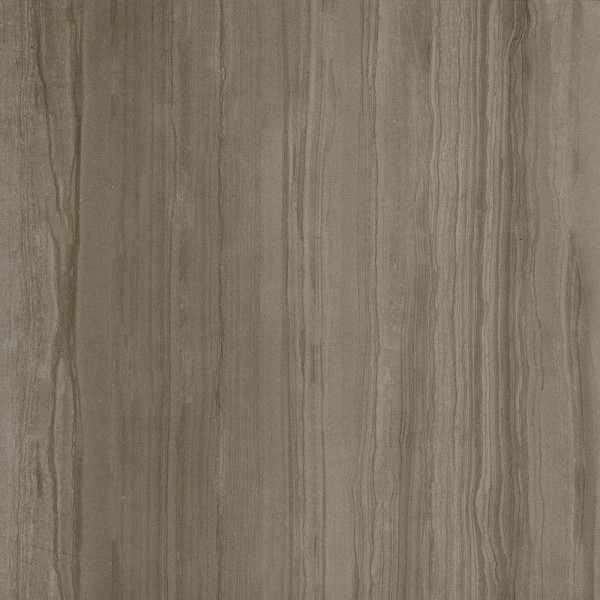 Bodenfliese Marazzi Marbleline silk georgette lux 44,5 x 44,5 cm