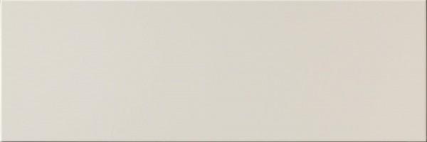 Wandfliese Ascot Lumen greige 25 x 75 cm