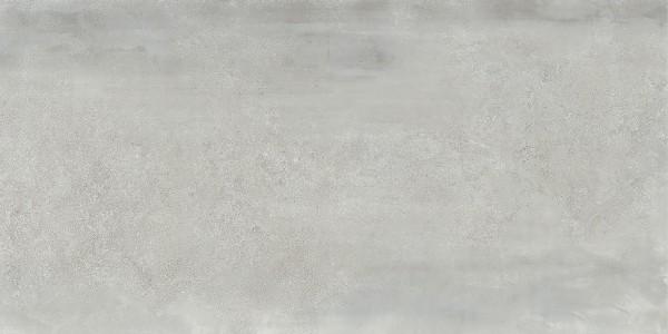 Bodenfliese Ascot Prowalk pearl lappato 75 x 150 cm