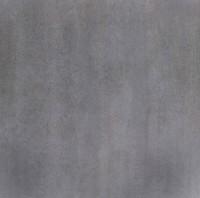 Bodenfliese Bitumen anthrazit 59,2 x 59,2 cm