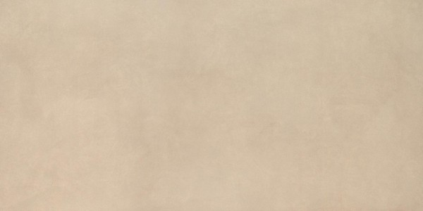 Bodenfliese Marazzi Block beige 60 x 120 cm