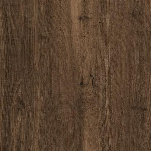 Bodenplatte Marazzi Vero20 Castagno 60 x 60 x 2 cm