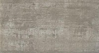 Bodenfliese Formwork antracite 30,8 x 61,5 cm
