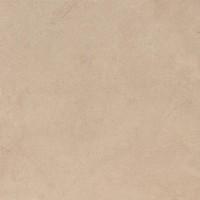 Bodenfliese Marazzi Mystone Kashmir beige 75 x 75 cm