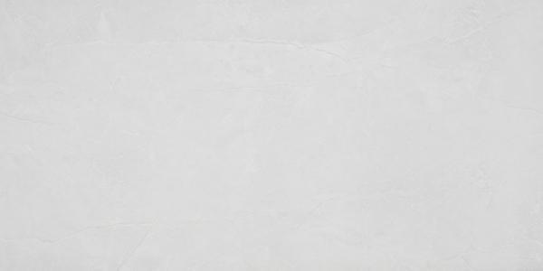 Wandfliese Alabastro Cinza 30 x 60 cm