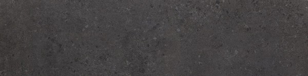 Bodenfliese Marazzi Mystone Gris Fleury nero 30 x 120 cm